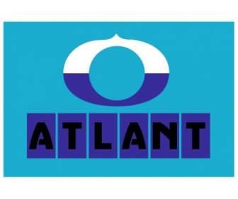 Ремонт стиральных машин ATLANT